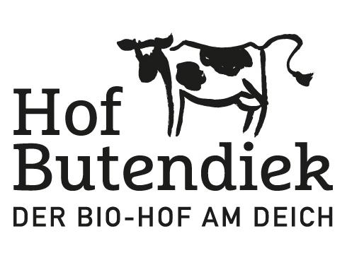Biolandhof Butendiek